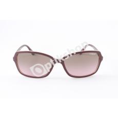 Vogue napszemüveg VO 5031-S 2387/14 135 2N
