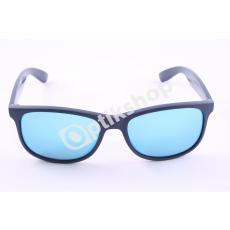 Kesol Ray-Ban napszemüveg RB4202 6153/55