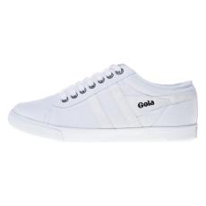 Gola Comet Sportcipő