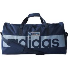 Adidas táskák adidas Linear Performance Team Bag L S99965