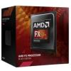 AMD X8 FX-8370 4GHz AM3+