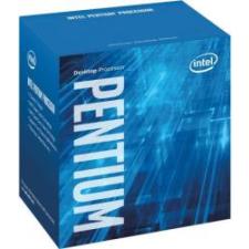 Intel Pentium Dual-Core G4520 3.6GHz LGA1151 processzor