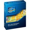 Intel Xeon E5-2630 v4 2.2GHz LGA2011-3