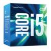 Intel Core i5-7400T 2.4GHz LGA1151