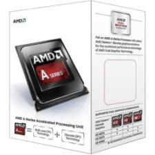 AMD X4 A8-7600 3.1GHz FM2+ processzor