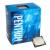 Intel Pentium Dual-Core G4620 3.7GHz LGA1151