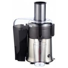 Gastroback 40117 gyümölcsprés és centrifuga