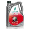 SELÉNIA StAR Pure Energy 5W-40 5 L