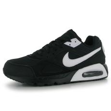 Nike Sportos tornacipő Nike Air Max Ivo fér.