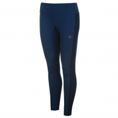 Adidas Leggings adidas 3 Stripe Long női