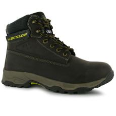 Dunlop Munkacipő Dunlop On Site fér.