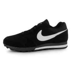 Nike Tornacipő Nike MD Runner Textile fér.