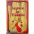 Delta Vision Kft Lupus in Tabula kártyajáték