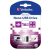 Pendrive Pendrive, 16GB, USB 2.0, 10/3MB/sec, VERBATIM