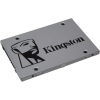 Kingston SSDNow UV400 480GB SUV400S37/480G