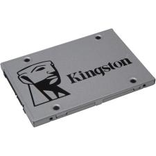Kingston SSDNow UV400 480GB SUV400S37/480G merevlemez