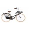 KELLYS Royal Dutch városi kerékpár