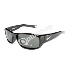 Nike BRAZEN napszemüveg EV0571 001 309