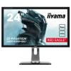 Iiyama GB2488HSU-B3