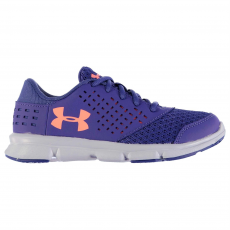 Under Armour Futócipő Under Armour Rave gye.