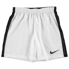 Nike Sportos rövidnadrág Nike Academy gye.