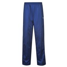 Dunlop Szabadidő nadrág Dunlop Water Resistant gye.
