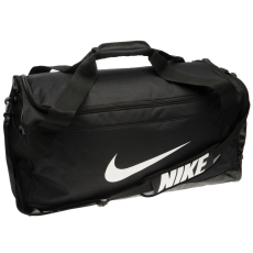 Nike Utazó táska Nike Brasilia Medium