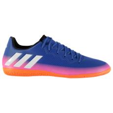 Adidas Teremcipő adidas Messi 16.3 fér.