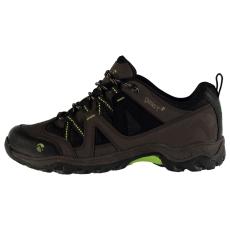 Gelert Outdoor cipő Gelert Ottawa fér.
