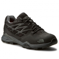The North Face Bakancs THE NORTH FACE - Hedgehog Hike Gtx T0CDF4KX7 Tnf Black/Tnf Black