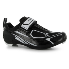 Muddyfox férfi biciklis cipő - Muddyfox TRI100 Mens Cycling Shoes