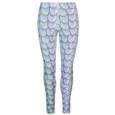 Jilted női leggings - Jilted Generation Jilted Leggings Ladies