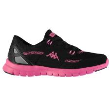 Kappa női futócipő - Kappa Callisto Running Shoes Ladies