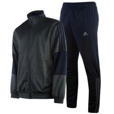 Adidas Iconic férfi szabadidőruha, melegítő