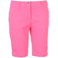 adidasBermuda Golf női rövidnadrág, short