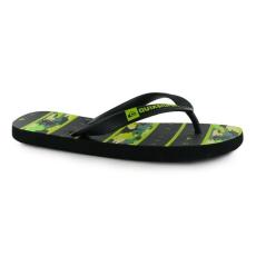 Quiksilver Palmipe férfi papucs| flip flop