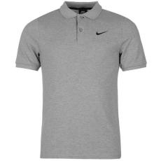 NikePique férfi piképóló, pólóing