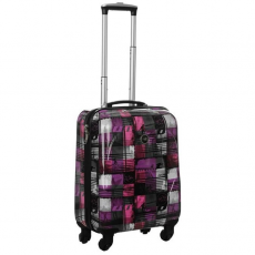 Hot Tunabőrönd 55cm