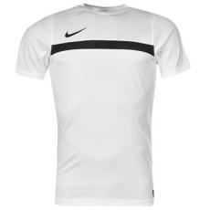 Nike Academy férfi póló
