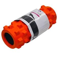 MoreXcelerator masszázs foam roller