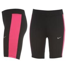NikeDri Fit Half női futóshort