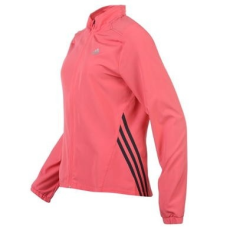 Adidas Questar Running női futódzseki