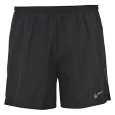 Nike4 inch Racer férfi futóshort