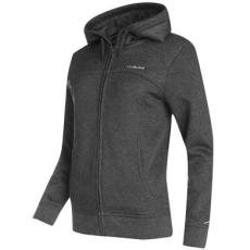 LA Gear Full Zip női kapucnis pulóver, felső