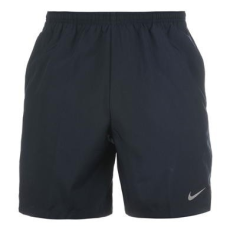 NikeChall 7 férfi futóshort