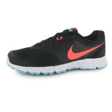 NikeRevolution női tréningcipő, edzőcipő