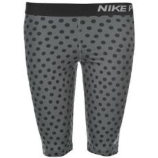 Nike Pro 11 Base női short