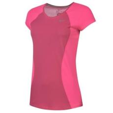 NikeRacer Short női póló