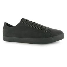 Lee Cooper Kit Sneakers férfi cipő