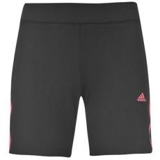 Adidas 3S női rövid futóharisnya